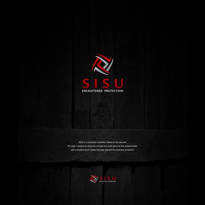 Winning design by Shankarsa