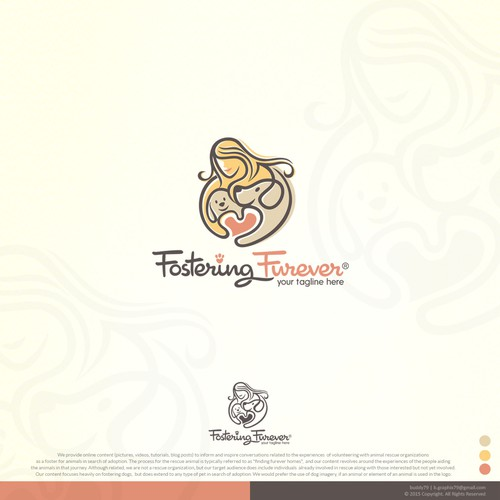 Runner-up design by büddy79™