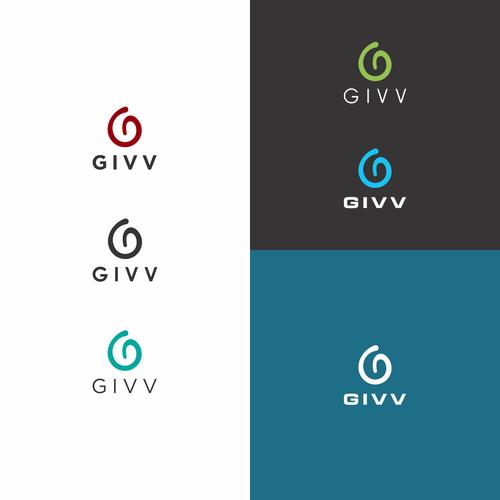 Design finalista por Corvus II Design