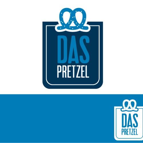 Ontwerp van finalist dellenbach-design