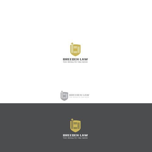 Design finalista por Artlancer