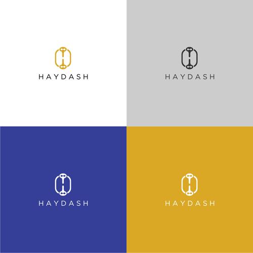 Design finalisti di nahwu