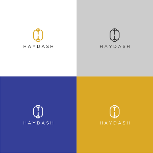 Runner-up design by nahwu