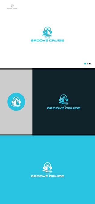 Winning design by GravityBox™