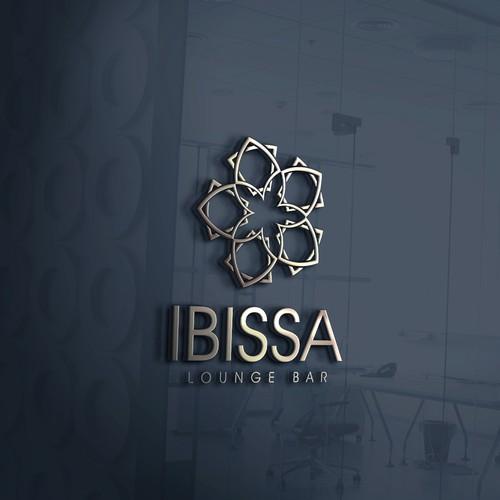 Design finalista por DesignSpectra
