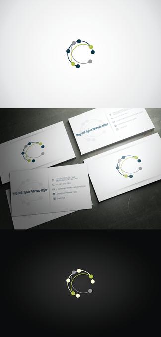 Design vencedor por Astrix.astrix09