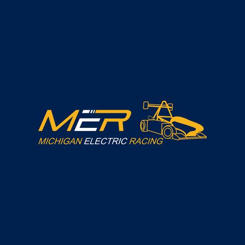Runner-up design by ngiwungz