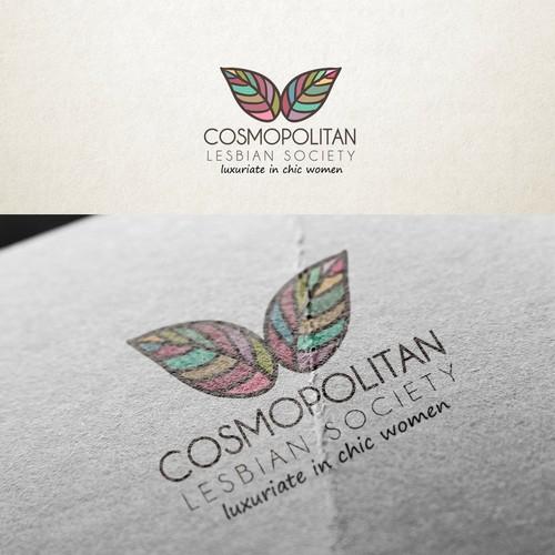 Ontwerp van finalist Almi design