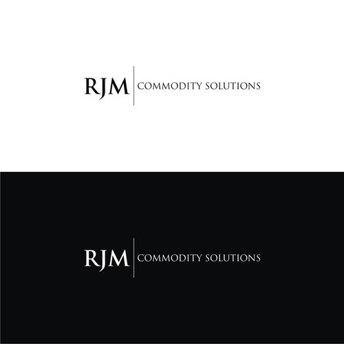 Design finalista por golek rejeki_99