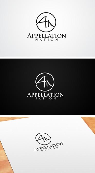 Winning design by B W N P ™