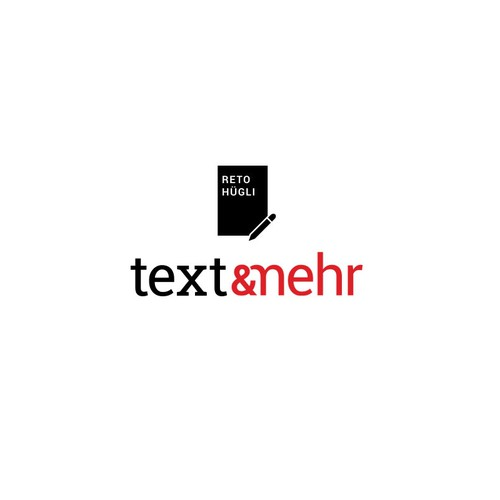 Runner-up design by ursbreitenmoser