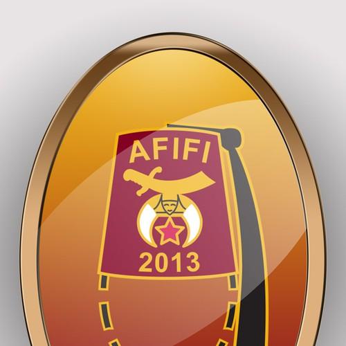 Runner-up design by BagiraArts