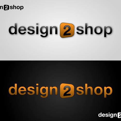 Meilleur design de lansiq