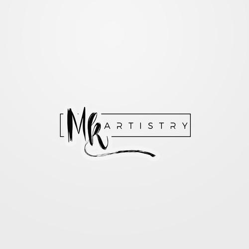 Meilleur design de HostacyLLC