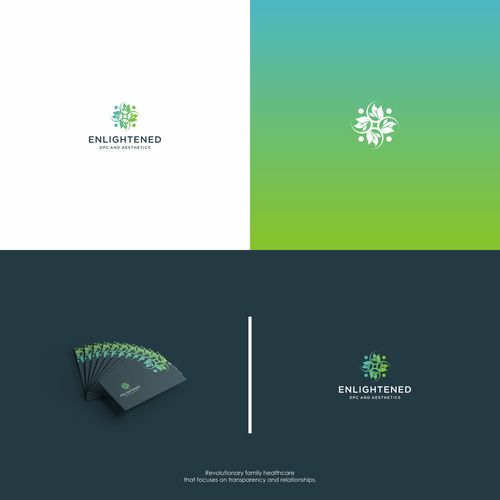 Design finalista por jozz19