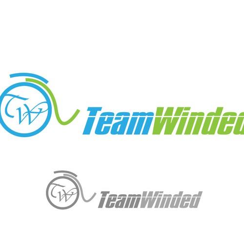 Runner-up design by firdol