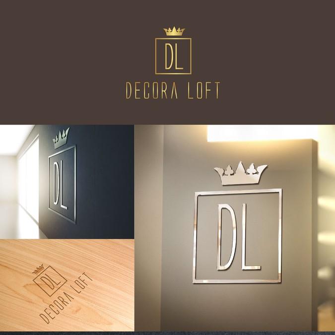 Winning design by Sanicak