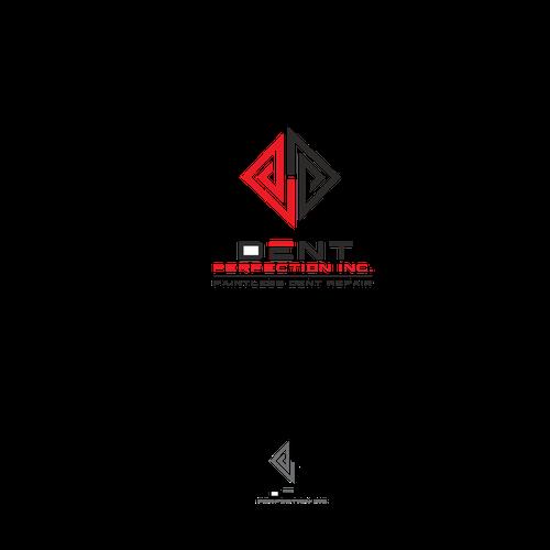 Diseño finalista de Kuitan