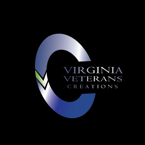 Runner-up design by Dream logo