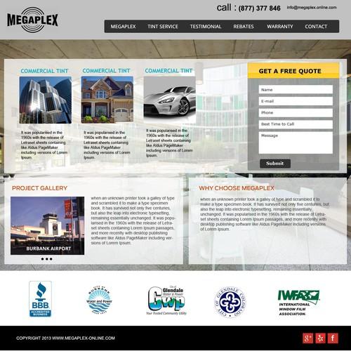 Design finalisti di Design_mark