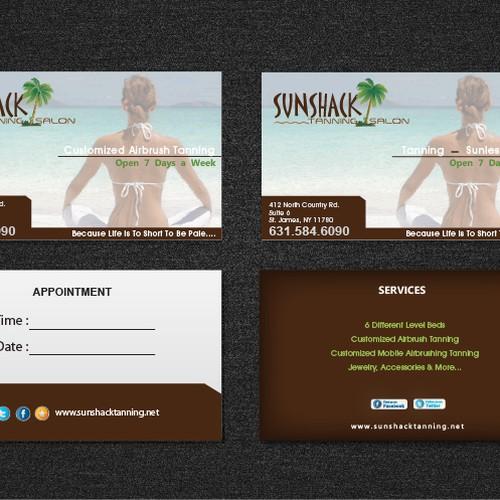 Diseño finalista de SJ_design