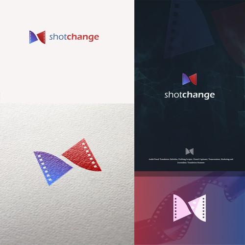 Runner-up design by Khalil99