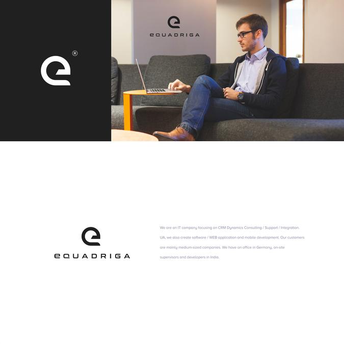 Diseño ganador de Aquaila.