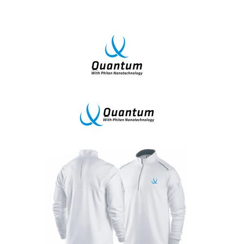 Runner-up design by MillionLights