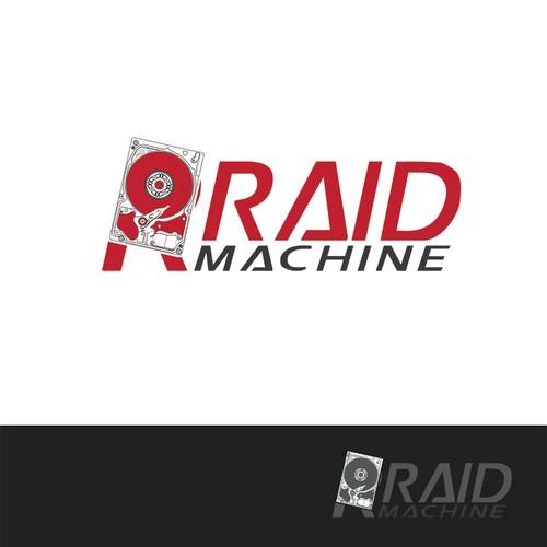 Ontwerp van finalist Hybrid-Media