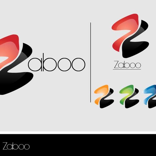 Diseño finalista de Panda Teemo
