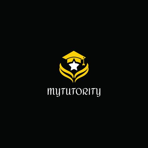 Runner-up design by HoneyKP
