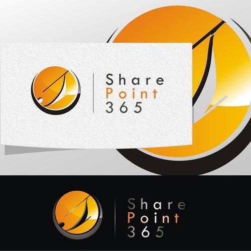 Design finalista por Nugrohzt