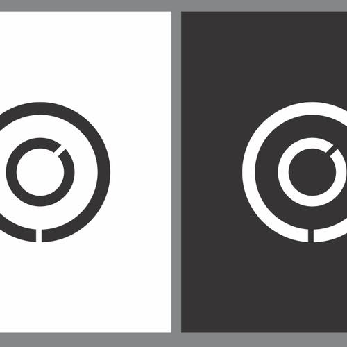 Diseño finalista de ZidDesign