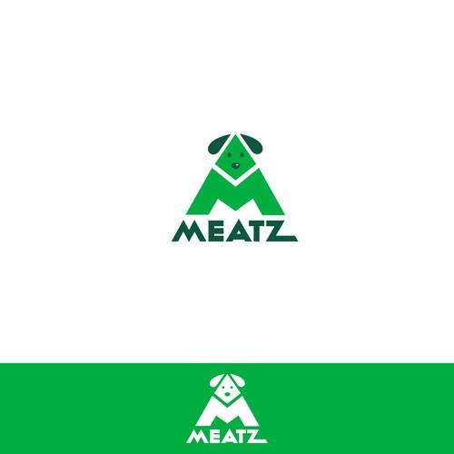 Design finalista por leargamar