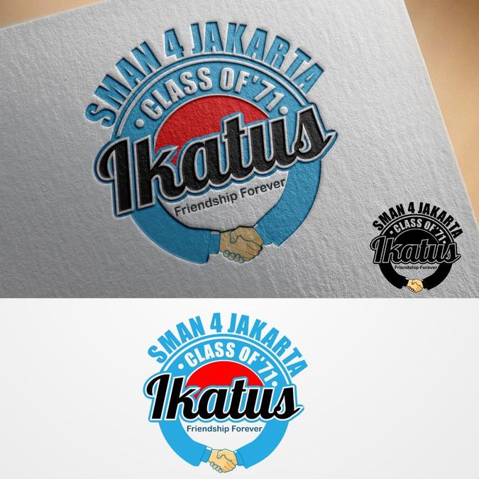 Diseño ganador de Lahsakarepeko