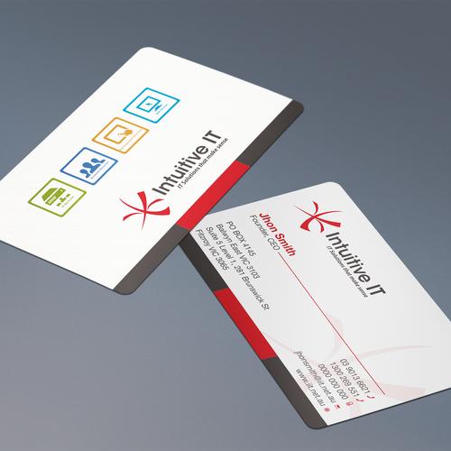 Diseño finalista de FRQ0201