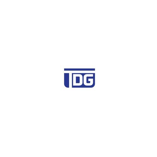 Meilleur design de JeanDesigns (Mohsen)