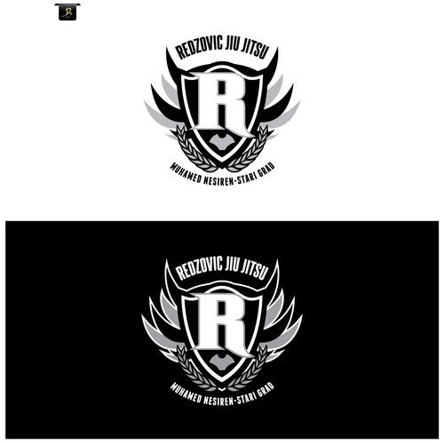 Meilleur design de Randys