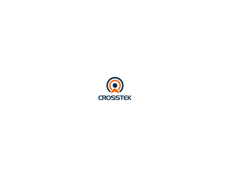 Diseño ganador de Clef99