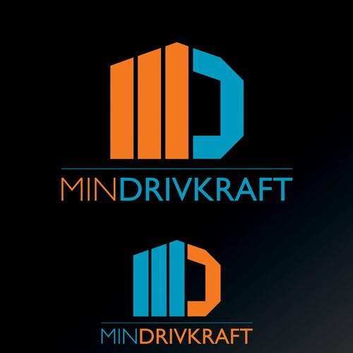 Runner-up design by THINKINGTOOLSDESIGN