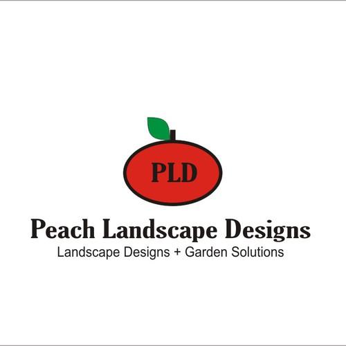 Design finalista por hanif_design