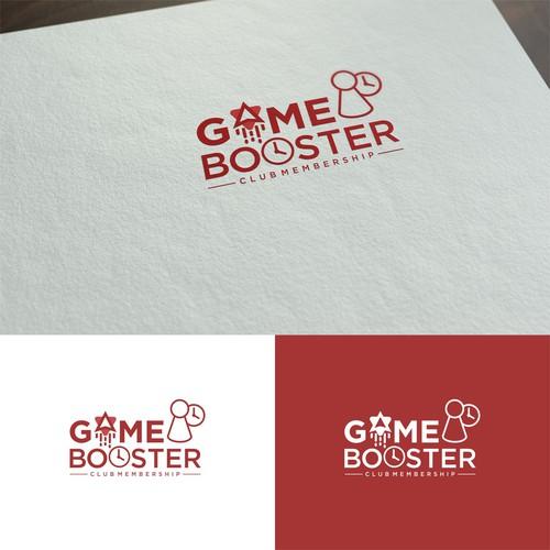 Runner-up design by chair_art