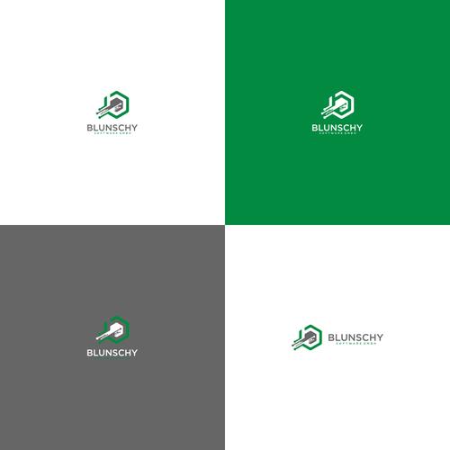 Runner-up design by ✌SePeYaMe⁹⁹