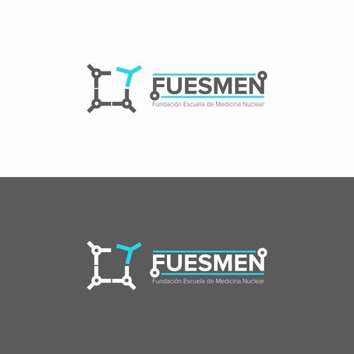 Zweitplatziertes Design von svet.sherem
