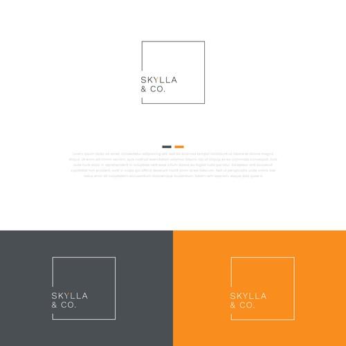 Zweitplatziertes Design von Rumel007
