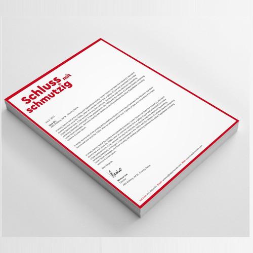 Diseño finalista de Kamransiddiquifor99