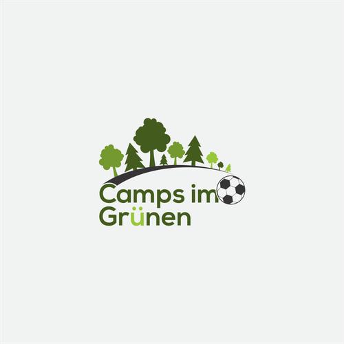 Runner-up design by arinibdgn
