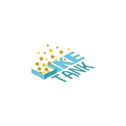 Diseño finalista de BrazhnikovaEkaterina