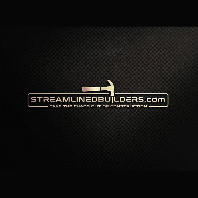 Diseño ganador de Mouser Studios®