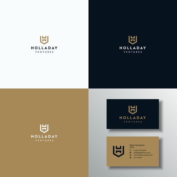 Winning design by domino¯CS